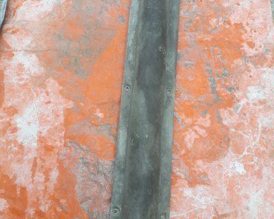 Phào bê tông 32x16x100cm